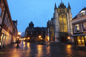 Bekijk appartement te huur in Leiden Nieuwstraat, € 1745, 70m2 - 337110. Geïnteresseerd? Bekijk dan deze appartement en laat een bericht achter!