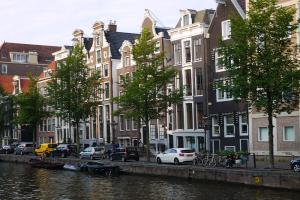 Bekijk appartement te huur in Amsterdam Herengracht, € 1850, 70m2 - 340672. Geïnteresseerd? Bekijk dan deze appartement en laat een bericht achter!