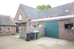 Bekijk woning te huur in Riel Kerkstraat, € 1195, 324m2 - 358207. Geïnteresseerd? Bekijk dan deze woning en laat een bericht achter!