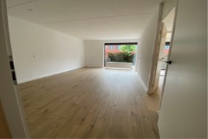 View apartment for rent in Groningen Merelstraat, € 1050, 81m2 - 395182. Interested? check out this apartment and leave a message!