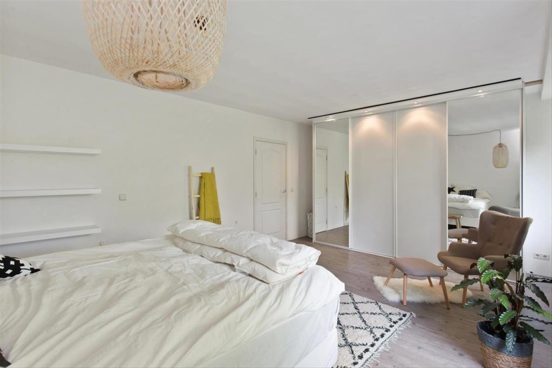 Te huur: Appartement Ilperveldstraat, Amsterdam - 12