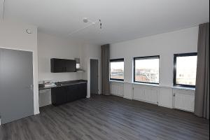 Bekijk appartement te huur in Apeldoorn Hoofdstraat, € 650, 38m2 - 330907. Geïnteresseerd? Bekijk dan deze appartement en laat een bericht achter!