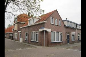 Bekijk studio te huur in Zwolle Kortenaerstraat, € 475, 20m2 - 287792. Geïnteresseerd? Bekijk dan deze studio en laat een bericht achter!
