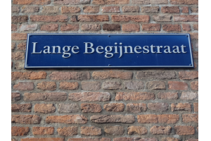 Bekijk appartement te huur in Haarlem Lange Begijnestraat, € 1750, 80m2 - 335271. Geïnteresseerd? Bekijk dan deze appartement en laat een bericht achter!