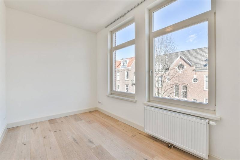 Te huur: Appartement Smitstraat, Amsterdam - 15
