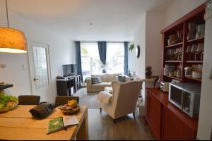 Bekijk appartement te huur in Dordrecht Knolhaven, € 725, 55m2 - 290058. Geïnteresseerd? Bekijk dan deze appartement en laat een bericht achter!