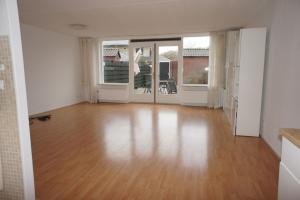 Te huur: Woning Zandzeggelaan, Den Haag - 1