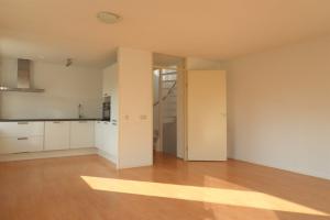 For rent: Apartment Zeelt, Amersfoort - 1