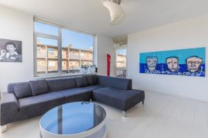 Bekijk appartement te huur in Hilversum C. Evertsenstraat, € 1350, 65m2 - 340707. Geïnteresseerd? Bekijk dan deze appartement en laat een bericht achter!