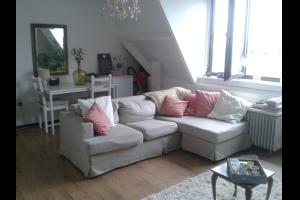 Bekijk appartement te huur in Apeldoorn Nieuwstraat, € 598, 42m2 - 290443. Geïnteresseerd? Bekijk dan deze appartement en laat een bericht achter!