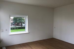 Bekijk appartement te huur in Den Haag Segbroeklaan, € 1055, 67m2 - 376546. Geïnteresseerd? Bekijk dan deze appartement en laat een bericht achter!
