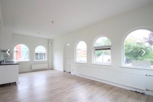 Bekijk appartement te huur in De Bilt Burgemeester de Withstraat, € 1195, 60m2 - 386378. Geïnteresseerd? Bekijk dan deze appartement en laat een bericht achter!