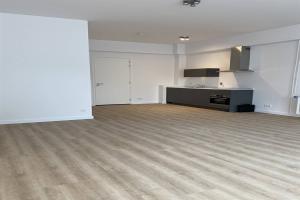 Te huur: Appartement Heezerweg, Eindhoven - 1