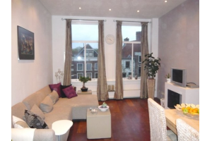 Bekijk appartement te huur in Utrecht Oudegracht, € 1295, 60m2 - 287505. Geïnteresseerd? Bekijk dan deze appartement en laat een bericht achter!