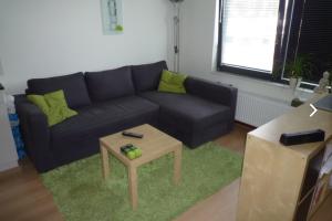 Bekijk studio te huur in Tilburg Hasseltstraat, € 609, 25m2 - 344608. Geïnteresseerd? Bekijk dan deze studio en laat een bericht achter!