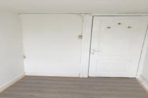 Bekijk kamer te huur in Leiden Morsweg, € 265, 7m2 - 367675. Geïnteresseerd? Bekijk dan deze kamer en laat een bericht achter!