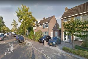 Bekijk appartement te huur in Nijmegen Topaasstraat, € 775, 67m2 - 333391. Geïnteresseerd? Bekijk dan deze appartement en laat een bericht achter!