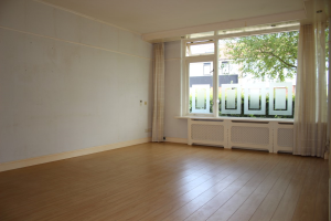 View apartment for rent in Almelo Chopinstraat, € 720, 72m2 - 379213. Interested? check out this apartment and leave a message!
