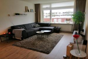 Bekijk appartement te huur in Groningen Reviusstraat, € 1200, 63m2 - 380414. Geïnteresseerd? Bekijk dan deze appartement en laat een bericht achter!