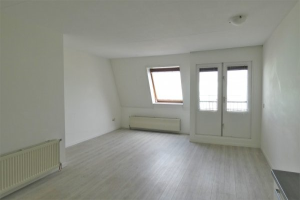 View apartment for rent in Apeldoorn Nieuwstraat, € 825, 70m2 - 374811. Interested? check out this apartment and leave a message!