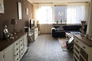 Te huur: Woning Oldenzaalsestraat, Enschede - 1