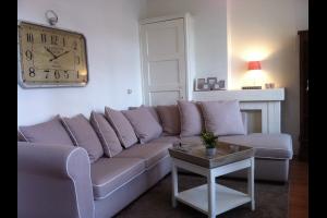 Bekijk appartement te huur in Rotterdam Westewagenstraat: Apartment - € 1200, 80m2 - 304044