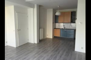 Bekijk appartement te huur in Leeuwarden Oostergoplein, € 625, 65m2 - 274397. Geïnteresseerd? Bekijk dan deze appartement en laat een bericht achter!