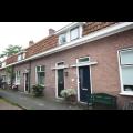 Bekijk woning te huur in Zwolle Jacob Catsstraat, € 850, 100m2 - 272379. Geïnteresseerd? Bekijk dan deze woning en laat een bericht achter!
