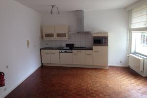 Bekijk appartement te huur in Maastricht Bourgognestraat, € 1250, 80m2 - 354190. Geïnteresseerd? Bekijk dan deze appartement en laat een bericht achter!