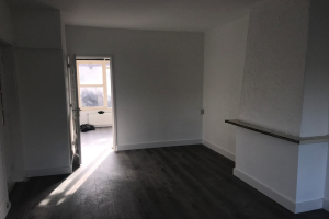 View apartment for rent in Rotterdam Dorpsweg, € 825, 50m2 - 373966. Interested? check out this apartment and leave a message!