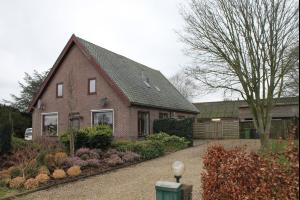 Bekijk woning te huur in Loenen Gld Zilvensebroekweg: Woning - € 750, 95m2 - 324093