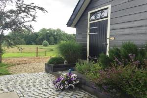 Bekijk appartement te huur in Weesp 's-Gravelandseweg, € 1500, 60m2 - 364750. Geïnteresseerd? Bekijk dan deze appartement en laat een bericht achter!