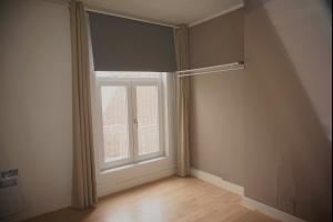 Bekijk kamer te huur in Den Bosch Koningsweg, € 418, 25m2 - 303809. Geïnteresseerd? Bekijk dan deze kamer en laat een bericht achter!