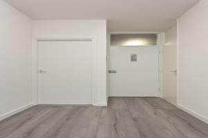 Te huur: Appartement Pieter de Hoochstraat, Almelo - 1