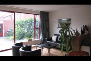 Bekijk kamer te huur in Nijmegen Wolfskuilseweg, € 534, 30m2 - 314333. Geïnteresseerd? Bekijk dan deze kamer en laat een bericht achter!