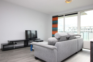 View apartment for rent in Amsterdam H. Gerhardstraat, € 1400, 58m2 - 388583. Interested? check out this apartment and leave a message!