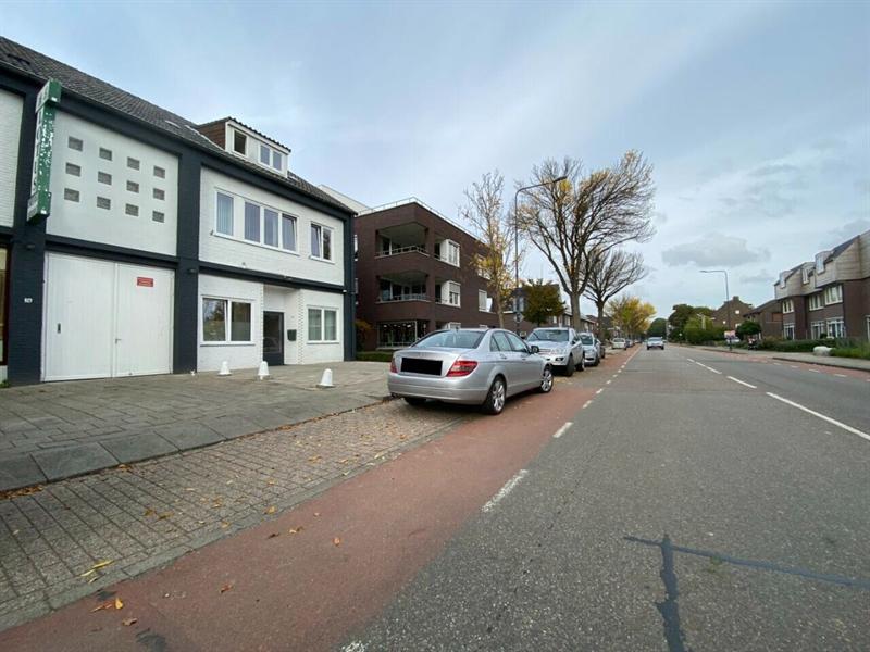 Te huur: Kamer Tudderenderweg, Sittard - 12