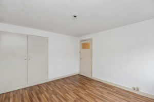 View room for rent in Arnhem Hommelseweg, € 425, 16m2 - 382333. Interested? check out this room and leave a message!