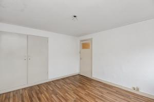 Bekijk kamer te huur in Arnhem Hommelseweg, € 425, 16m2 - 382333. Geïnteresseerd? Bekijk dan deze kamer en laat een bericht achter!