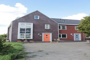 Bekijk woning te huur in Den Haag Westergosingel, € 2000, 150m2 - 350882. Geïnteresseerd? Bekijk dan deze woning en laat een bericht achter!