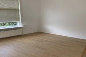 For rent: Apartment Jacob Catsstraat, Dordrecht - 1