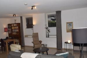 For rent: House Schependomlaan, Nijmegen - 1