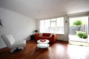 View apartment for rent in Leiden Koolstraat, € 1395, 85m2 - 378349. Interested? check out this apartment and leave a message!