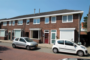 View room for rent in Enschede V. Heutzstraat, € 475, 18m2 - 366506. Interested? check out this room and leave a message!