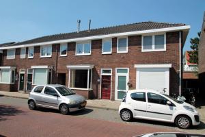 Bekijk kamer te huur in Enschede Van Heutzstraat, € 475, 18m2 - 366506. Geïnteresseerd? Bekijk dan deze kamer en laat een bericht achter!