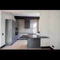 Bekijk appartement te huur in Rotterdam Kortenaerstraat, € 1850, 110m2 - 357111. Geïnteresseerd? Bekijk dan deze appartement en laat een bericht achter!