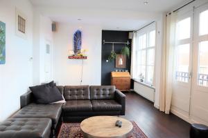 For rent: Apartment Tienenwal, Alkmaar - 1