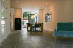 Bekijk appartement te huur in Utrecht Tesselschadestraat: Appartement  - € 1400, 70m2 - 358619