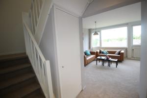 For rent: Apartment Kierkegaardstraat, Amstelveen - 1