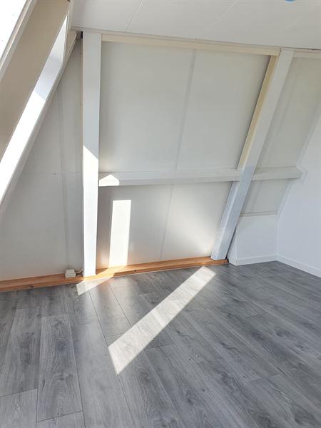 Te huur: Kamer Pascalstraat, Badhoevedorp - 2